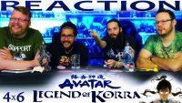 Legend-of-Korra-4x6-REACTION-The-Battle-of-Zaofu