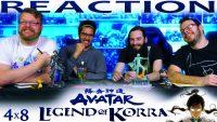 Legend-of-Korra-4x8-REACTION-Remembrances