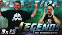 Legends-of-Tomorrow-3x13-REACTION-No-Country-for-Old-Dads