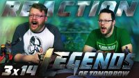 Legends-of-Tomorrow-3x14-REACTION-Amazing-Grace