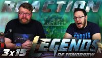 Legends-of-Tomorrow-3x15-REACTION-Necromancing-the-Stone