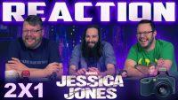 Marvels-Jessica-Jones-2x1-REACTION-AKA-Start-at-the-Beginning
