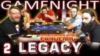 Pandemic-Legacy-GAME-NIGHT-2-January-2nd-Attempt