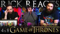 RICK-REACTS-Game-of-Thrones-4x8-The-Mountain-and-the-Viper