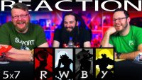 RWBY-Volume-5-Chapter-7-REACTION-Rest-and-Resolutions