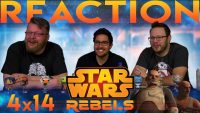 Star-Wars-Rebels-4x14-REACTION-A-Fools-Hope
