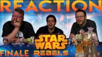 Star-Wars-Rebels-FINALE-REACTION-Family-Reunion-and-Farewell