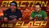 The-Flash-4x15-REACTION-Enter-Flashtime