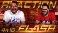 The-Flash-4x16-REACTION-Run-Iris-Run