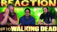The-Walking-Dead-8x10-REACTION-The-Lost-and-the-Plunderers