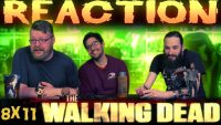 The-Walking-Dead-8x11-REACTION-Dead-or-Alive-Or