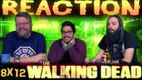 The-Walking-Dead-8x12-REACTION-The-Key