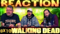 The-Walking-Dead-8x13-REACTION-Do-Not-Send-Us-Astray