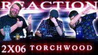 Torchwood-2x6-REACTION-Reset