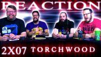 Torchwood-2x7-REACTION-Dead-Man-Walking