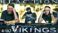 Vikings-4x10-REACTION-The-Last-Ship