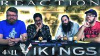Vikings-4x11-REACTION-The-Outsider