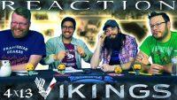 Vikings-4x13-REACTION-Two-Journeys