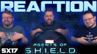 Agents-of-Shield-5x17-REACTION-The-Honeymoon