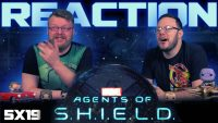 Agents-of-Shield-5x19-REACTION-Option-Two