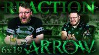 Arrow-6x19-REACTION-The-Dragon