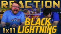 Black-Lightning-1x11-REACTION-Black-Jesus-The-Book-of-Crucifixion