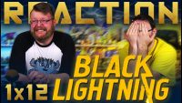 Black-Lightning-1x12-REACTION-The-Resurrection-and-the-Light-The-Book-of-Pain