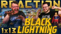 Black-Lightning-1x13-FINALE-REACTION-Shadow-of-Death-The-Book-of-War