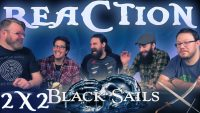 Black-Sails-2x2-REACTION-X