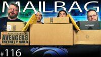 Blind-Wave-Mailbag-116