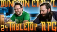 Blind-Wave-Tabletop-RPG-Dungeon-Crawl-Classics-Episode-24