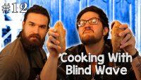 Cooking-With-Blind-Wave-12-Chili-Taco-Salad