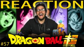 DBS57ReactionThumb0000
