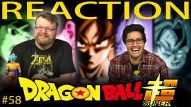 DBS58ReactionThumb0000