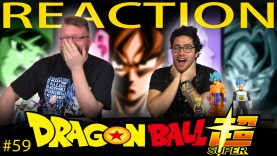 DBS59ReactionThumb0000