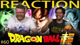 DBS60ReactionThumb0000