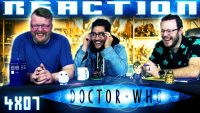 Doctor-Who-4x7-REACTION-The-Unicorn-and-the-Wasp