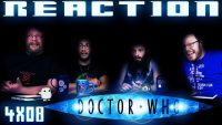Doctor-Who-4x8-REACTION-Silence-in-the-Library