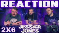 Jessica-Jones-2x6-REACTION-AKA-Facetime