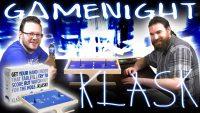 Klask-GAME-NIGHT