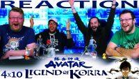 Legend-of-Korra-4x10-REACTION-Operation-Beifong