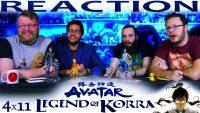 Legend-of-Korra-4x11-REACTION-Kuviras-Gambit