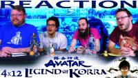 Legend-of-Korra-4x12-REACTION-Day-of-the-Colossus