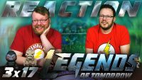 Legends-of-Tomorrow-3x17-REACTION-Guest-Starring-John-Noble
