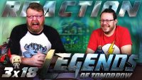 Legends-of-Tomorrow-3x18-REACTION-The-Good-the-Bad-and-the-Cuddly