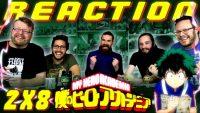 My-Hero-Academia-English-Dub-2x8-REACTION-Battle-on-Challengers