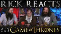 RICK-REACTS-Game-of-Thrones-5x3-High-Sparrow