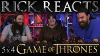 RICK-REACTS-Game-of-Thrones-5x4-Sons-of-the-Harpy