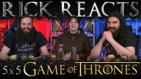 RICK-REACTS-Game-of-Thrones-5x5-Kill-the-Boy