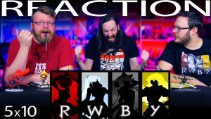 RWBY-Volume-5-Chapter-10-REACTION-True-Colors